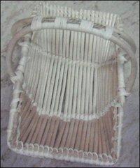 Basket (7351)