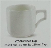 Coffe Cup (Vcs06)