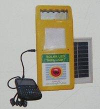 Solar Led Task Light