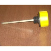 Industrial Dipstick For Automobile