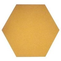 Gold Bronze Mirror Tile