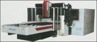 7th Generation Co2 Laser Cutting Machine in Gurgaon