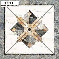 Hd Digital Floor Tiles