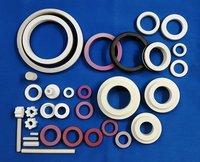 High Alumina And Mechanical Seals