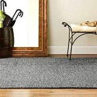 Car Floor Carpet