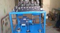 Hydraulic Spm Power Pack