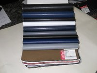 Sofa PVC Synthetic Leather