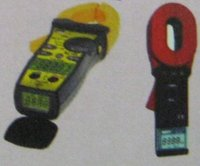 Clampmeters