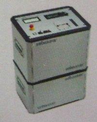 Tan Delta Test Kit And Vlf Testing Kit