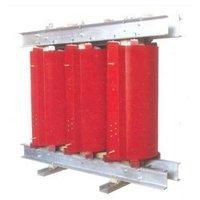 Electric Cast Resin Transformer