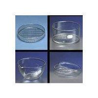 Laboratory Dishes