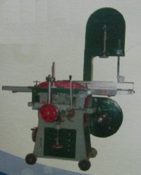 Thickness Planer With Auto Mould Wholesalers Suppliers Of
