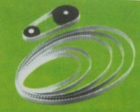 Breco Timing Belts
