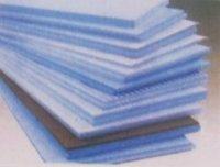 Epoxy & Polyester Insulation Sheet
