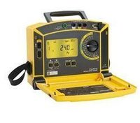 Electric Safety Tester