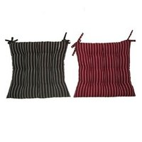 Durable Chair Pads