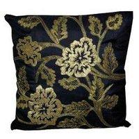 Eye-Catching Cushions