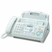Fax (Panasonic)