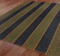 Jute Carpets (Cpt-019)