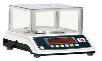 Commercial Analytical Weighing Scale