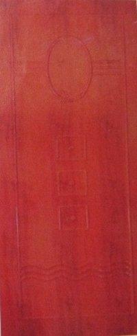 Us 1004 American Series Wonder Boards Pvc Doors in Jaipur