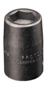 Magnetic Socket