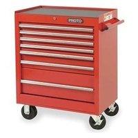 Tools Storage Trolley