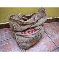 Jute Bags in Karur