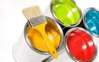 Sand Texture Paint