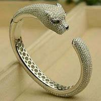 Cost-Effective Sterling Silver Bracelets
