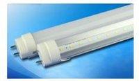 T8 120 Cm 24 Watt Replacement Tube Light With External Power 2600 Lumen
