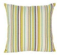 Multi Stripe Cushion Cover