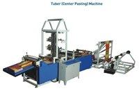 Tuber Machine