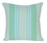 Woven Stripe Cushion Cover