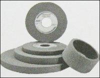 Durable Abrasive Wheels