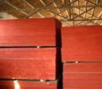 Concrete Shuttering Plywood