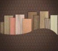 Decorative Plywood (Dp-03)