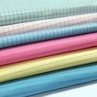 Antisatic Fabric