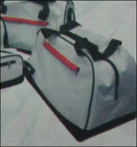 Attractive Travel Bag