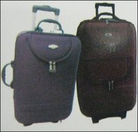 Cost-Effective Trolley Bags