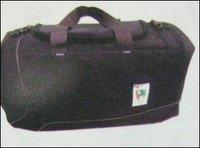 Durable Travel Bag