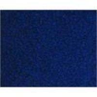 Designer Carpet (DC-07)