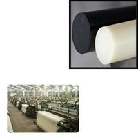 Nylon Rod for Textile Industry