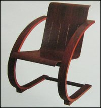Low Chair Seat