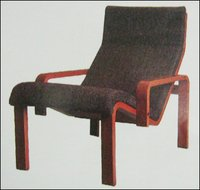 Reclining Chair Legs And Arm Rest