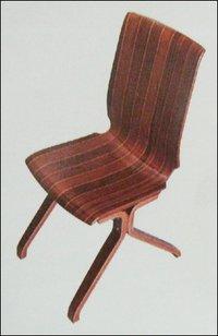 Teak Deck Chair Seat