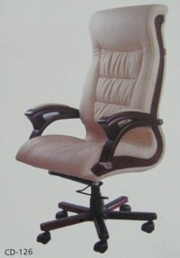 Office Chair (CD-126)