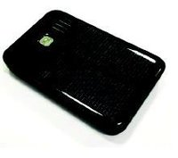 Solar Mobile Charger 5000mah