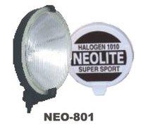 Neolite Halogen 1010 Super Sport
