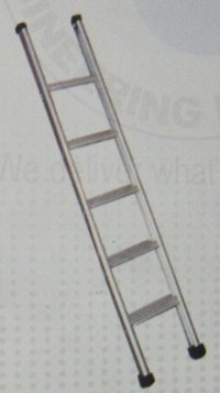 Asian Wall Support Ladder (Cat No.113)